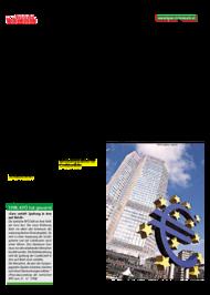 Dateivorschau: volkstimme märz 2011_A_scr 14.pdf