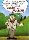 postkarte_arbeit_und_frieden.jpg