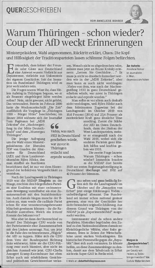 Presse-Rohrer-Thüringen.pdf