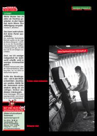 Dateivorschau: volxstimme_0210_scr_8.pdf