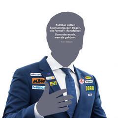 KPÖ-Wahlkampfbroschüre_Kurz.jpg