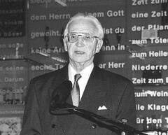 franz-leitner-1999.jpg