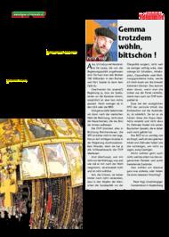 Dateivorschau: volxstimme wahl_scr 9.pdf