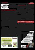 Dateivorschau: volxstimme0107_scr_23.pdf