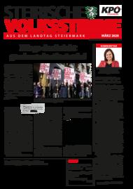 Dateivorschau: Landtags-Infoblatt_Maerz_2020.pdf