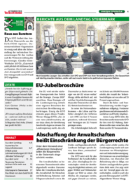 Dateivorschau: volkstimme nov 2011_scr Seite 04.pdf