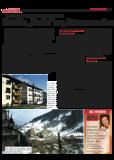 Dateivorschau: Volxstimme_Mai_07_scr_12.pdf
