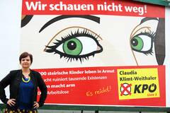 Plakatpräsentation-KPÖ.JPG