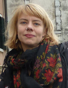 Christine Braunersreuther.jpg