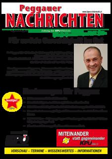 Dateivorschau: peggau_infoblatt_feb10_scr.pdf