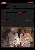 Dateivorschau: Volxstimme_Dez_07_scr_18.pdf