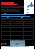 Dateivorschau: Unterschriftenliste_Wasser_Voitsberg_2018.pdf