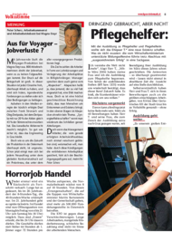 Dateivorschau: volksstimme_juni_screen_8.pdf