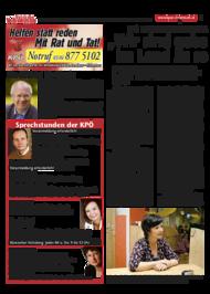 Dateivorschau: volxstimme_mai09_scr_12.pdf