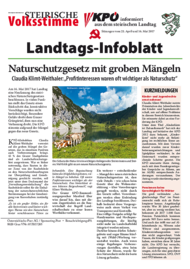 Dateivorschau: Landtags-Infoblatt_Mai_2017_Web.pdf