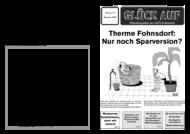 Dateivorschau: 87-sept2002.pdf