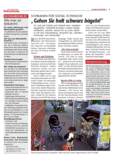 Dateivorschau: Volxstimme_0208_scr_08.pdf