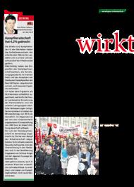 Dateivorschau: volkstimme nov 2011_scr Seite 08.pdf