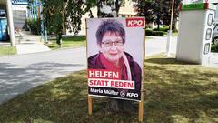Maria-Müller-Seiersberg-GRW2020.jpg