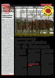 Dateivorschau: volxstimme_mai09_scr_04.pdf