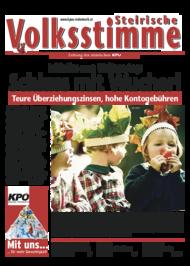 Dateivorschau: volxstimme_okt09_scr_1.pdf