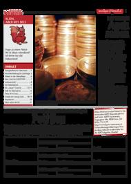 Dateivorschau: volxstimme_mai09_scr_02.pdf