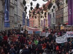 TTIP-CETA-Demo_2014.jpg