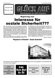 Dateivorschau: 89-februar2003.pdf