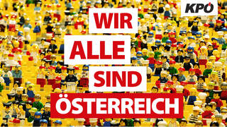 KPÖ-Wahlkampfbroschüre_mitTextmitLogo6.jpg