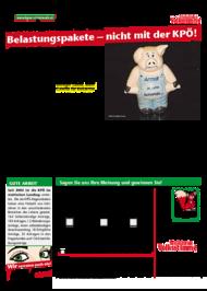 Dateivorschau: volksstimme 0310 st_scr 19.pdf