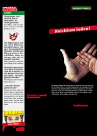 Dateivorschau: volxstimme_0210_scr_2.pdf