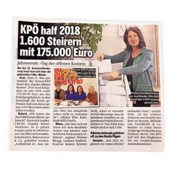 KPÖ-Wahlkampfbroschüre_Zeitungsartikel.jpg