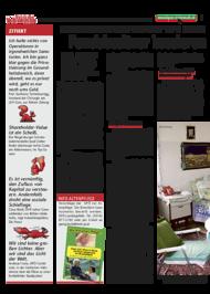 Dateivorschau: volxstimme_Dez09_scr_02.pdf