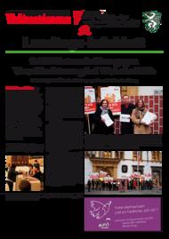 Dateivorschau: Landtags-Infoblatt_Dezember_2016.pdf