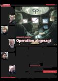 Dateivorschau: Volxstimme_Dez_07_scr_02.pdf