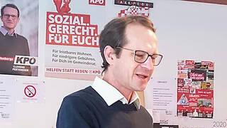 Kapfenberg.jpg