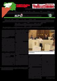 Dateivorschau: Landtags-Infoblatt_Dezember_2014.pdf