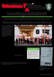 Dateivorschau: Landtags-Infoblatt_Februar_2018.pdf