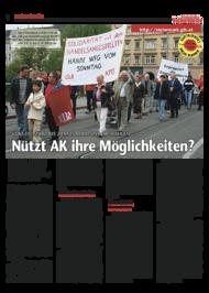 Dateivorschau: Volxstimme_Stamm_scr_09.pdf
