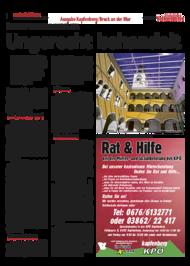 Dateivorschau: Volxstimme_0309_Kapf_scr.pdf