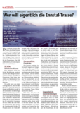 Dateivorschau: Volxstimme_0208_scr_12.pdf
