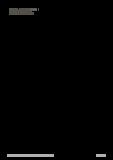 Dateivorschau: maßnahmen_gegen_altersarmut_vo_selbstaendiger_antrag_893_1.pdf