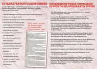 Dateivorschau: 20 Jahre Frauen Volksbegehren 2017.jpg