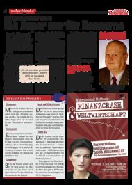 Dateivorschau: volxstimme_mai09_scr_21.pdf