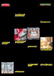 Dateivorschau: volxstimme wahl_scr 6.pdf