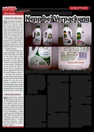 Dateivorschau: volxstimme_aug09_scr_12.pdf