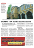 Dateivorschau: volxstimme_02_06_scr_4.pdf