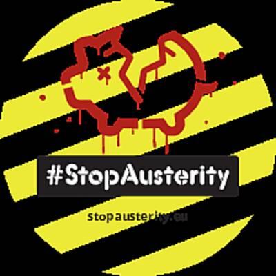 stopausterity_sticker_75x75.pdf