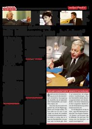 Dateivorschau: volxstimme_aug09_scr_08.pdf