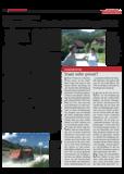 Dateivorschau: volxstimme_03_06_scr_11.pdf